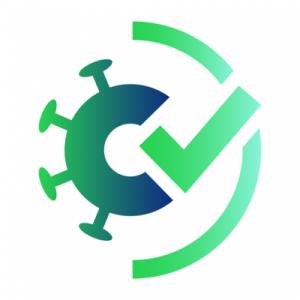 Obbligo di esibizione della certificazione verde COVID-19