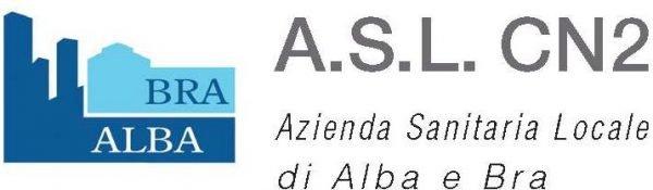 ASL CN2: comunicazioni su vaccinazione COVID-19 della popolazione scolastica di età pari o superiore a 12 anni
